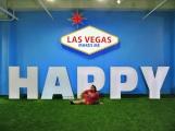 Happy Place LV 021